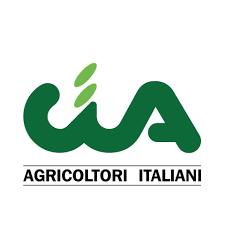 Mancano braccia nei campi, Cia-Agricoltori italiani chiede misure tempestive