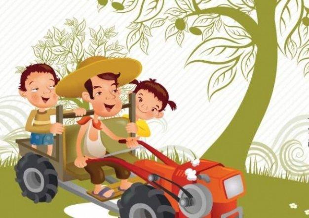 Abbiamo i migliori extra vergini di produzione familiare, ottenuti da olivicoltori per diletto
