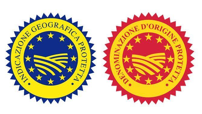 Chi sono gli agenti vigilatori degli oli Dop e Igp in Italia?