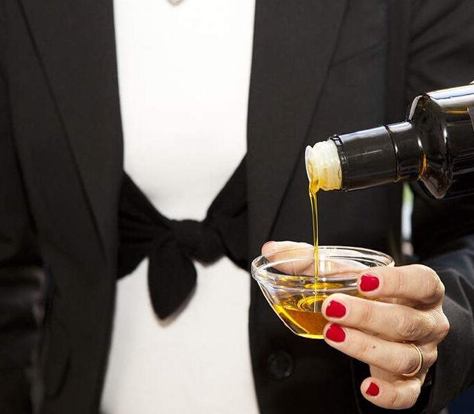 È vero che l'olio extra vergine di oliva fa bene al cervello?