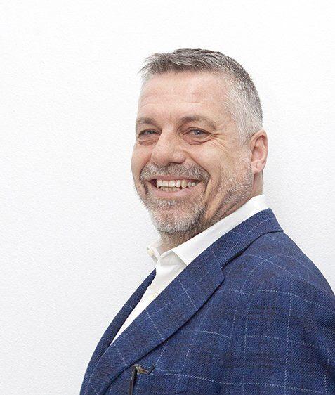 Carlo Tampieri eletto membro dell'Executive board di Fediol