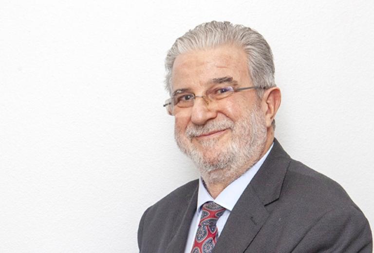 Tullio Forcella eletto vice presidente del Conoe