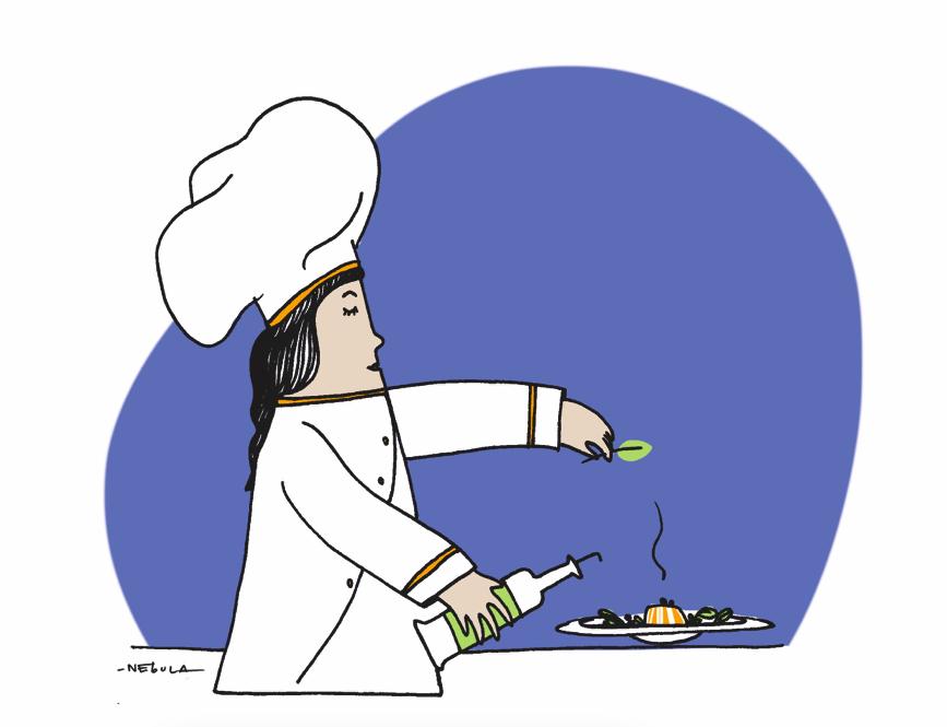 Gli extra vergini finalisti del Milan International Olive Oil Award secondo la giuria di chef e ristoratori