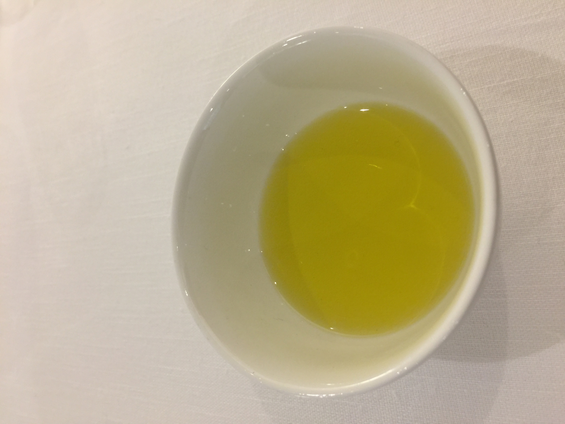 Olive Oil stocked in Italy. Update of 30 June 2021