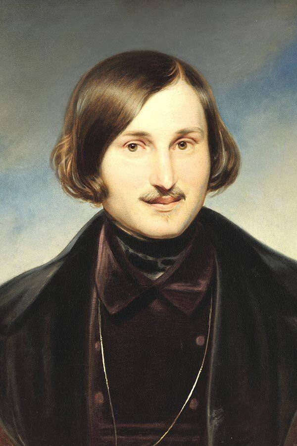 Il cappotto di Gogol quale metafora degli squilibri sociali
