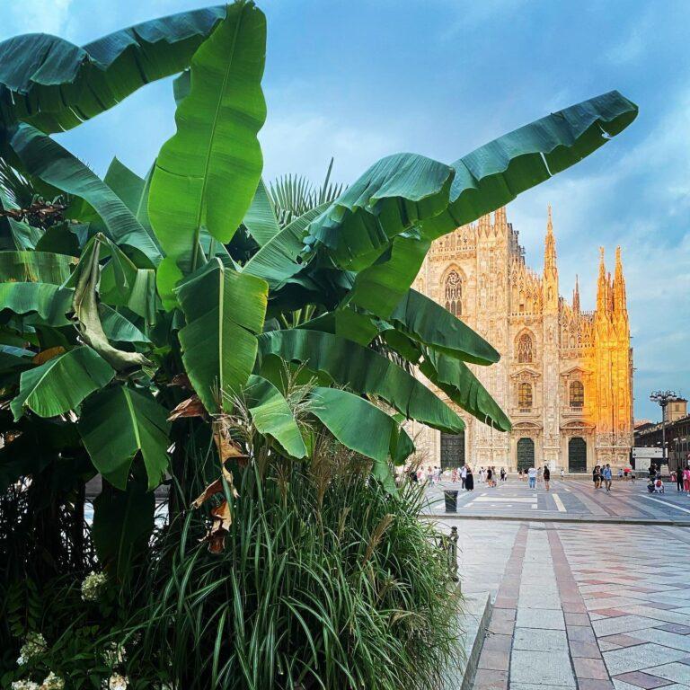 Milano è la città dove si legge di più in Italia