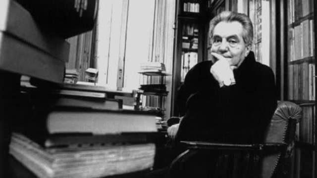 L'inesausta tensione fra etica e scrittura