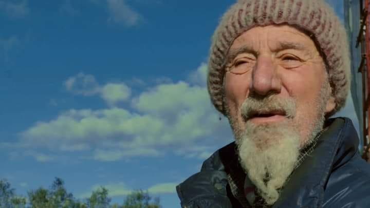La scomparsa di Paolo Ramundo, pioniere delle agricolture civili