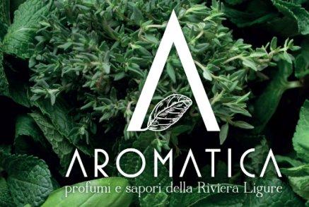 È tempo di Aromatica, la Liguria abbraccia tutto il buono del cibo