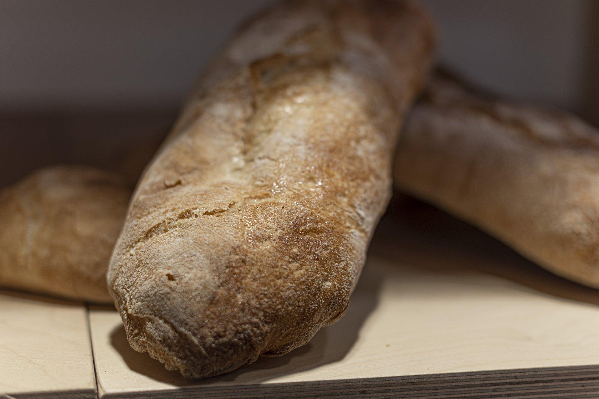 Verso una filiera del pane sempre più sostenibile