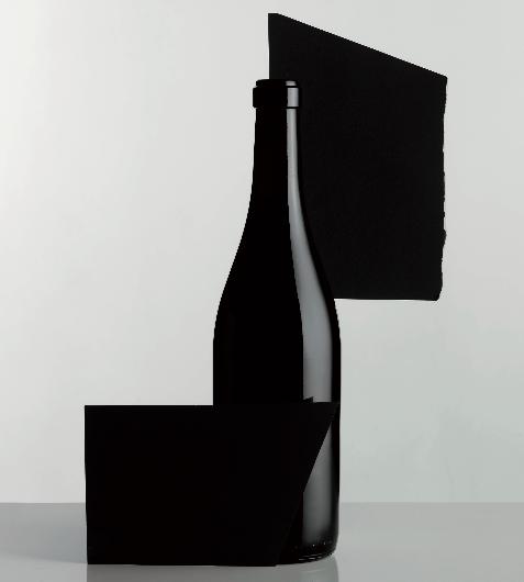 Milano, Arconvert presenta Before Market, molteplicità del linguaggio nel design dell'etichetta