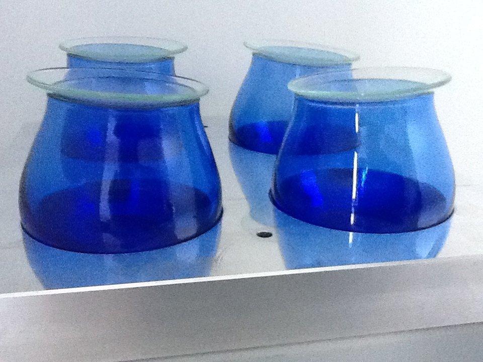 Coi, 20 borse di studio per corso specializzazione universitaria in valutazione organolettica dell'olio