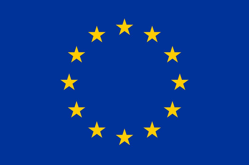 Giuseppe Avolio per l'Europa