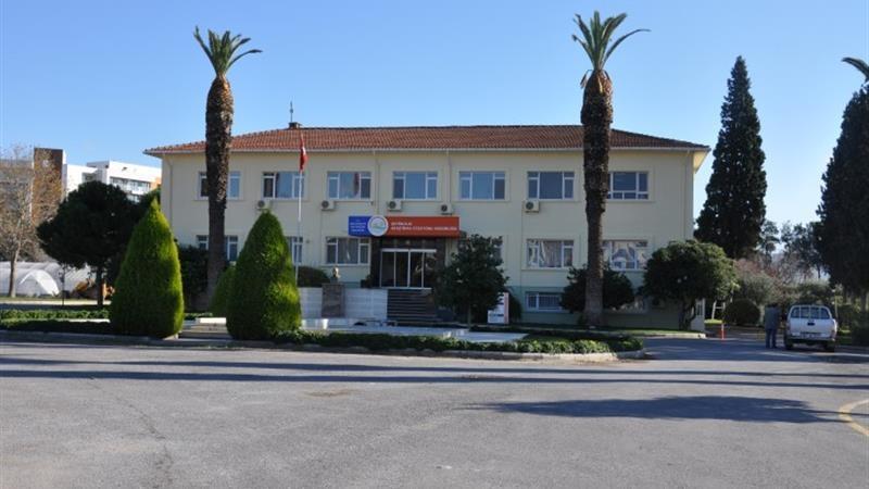 Turchia, a Izmir dal 18 al 22 marzo un corso di formazione del Coi per capo panel oli da olive