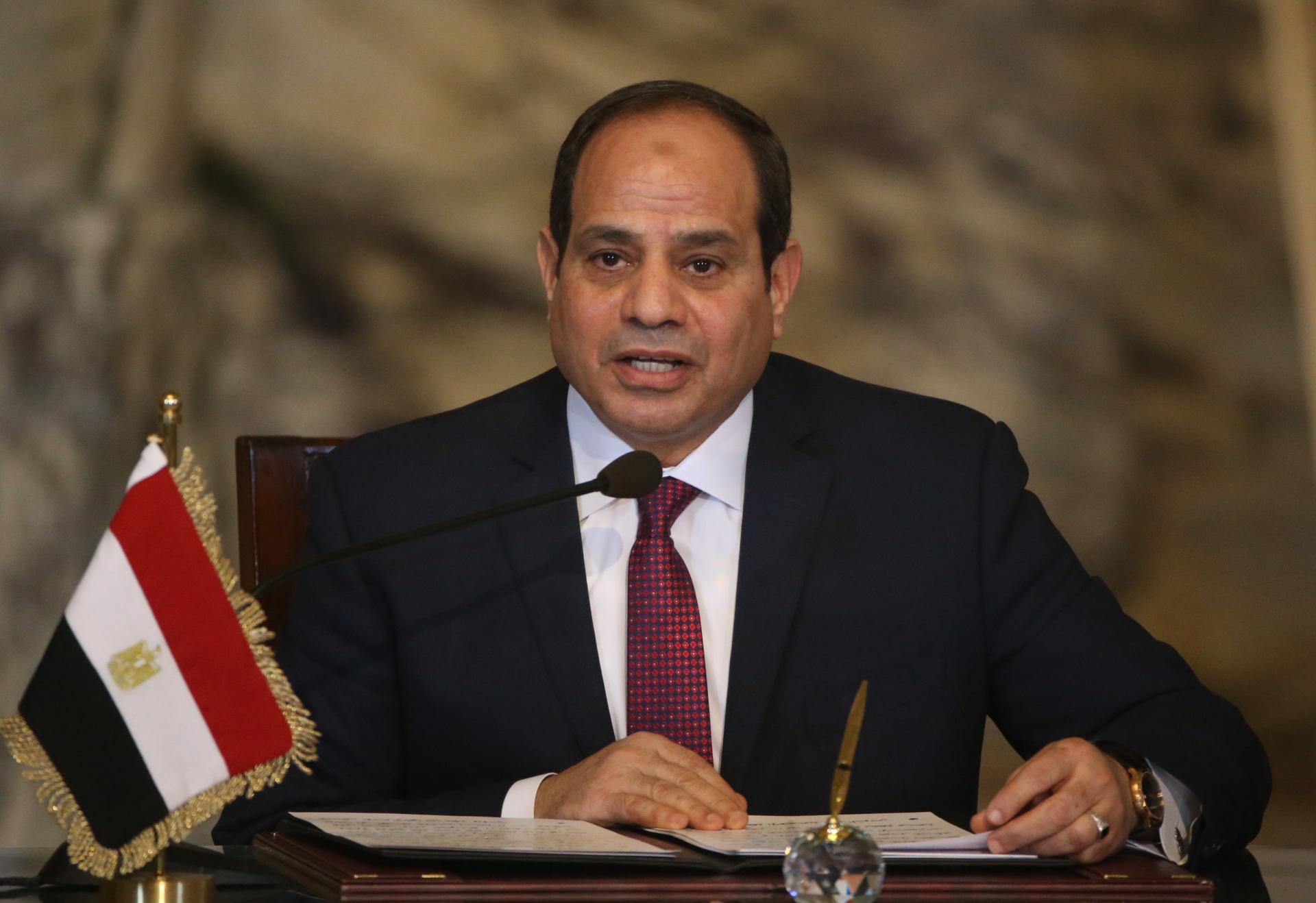 È egiziano il presidente del Consiglio oleicolo internazionale nel 2019
