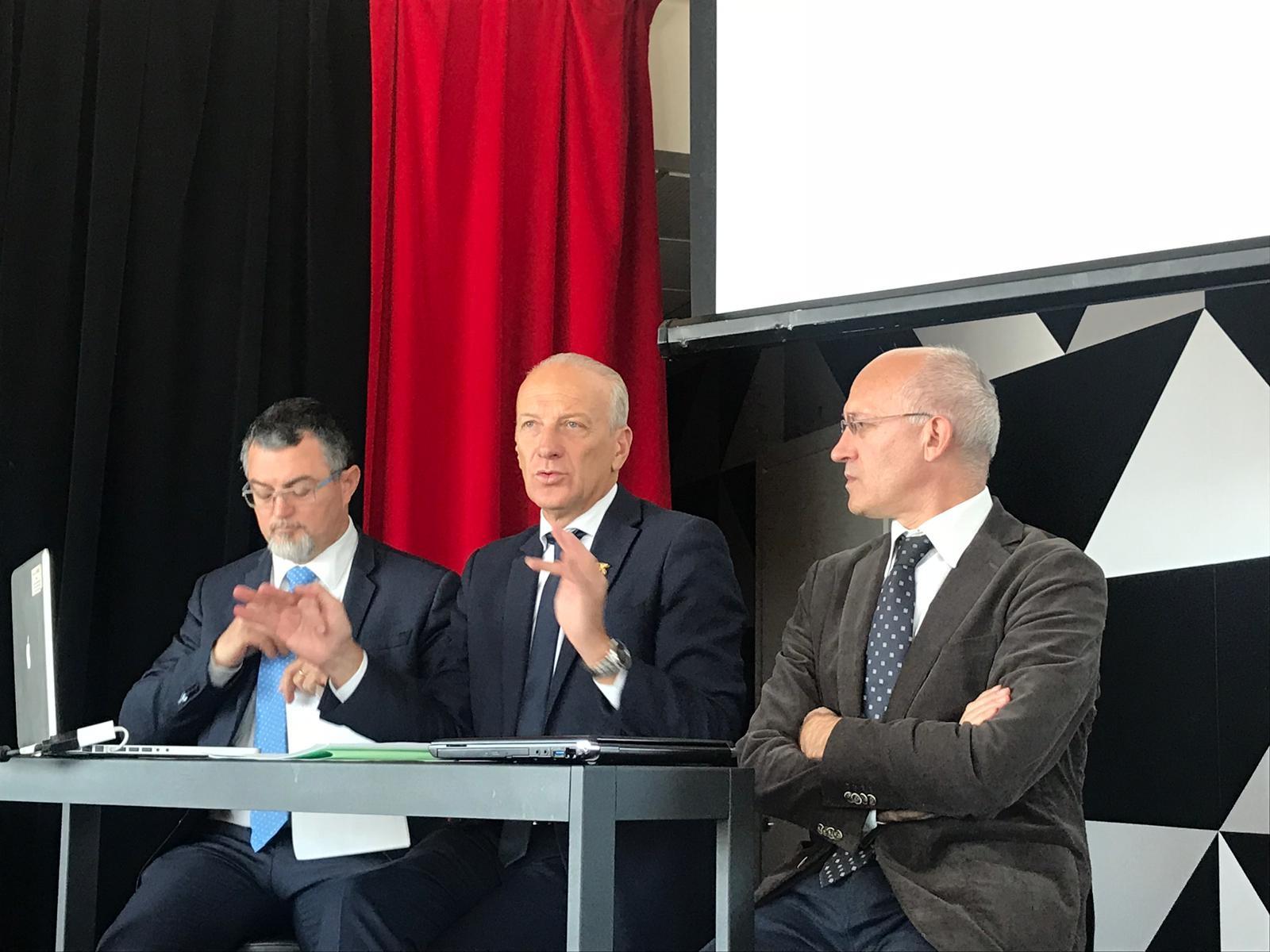 Veneto, prima regione in Italia per gestione fondi Ue per l'agricoltura