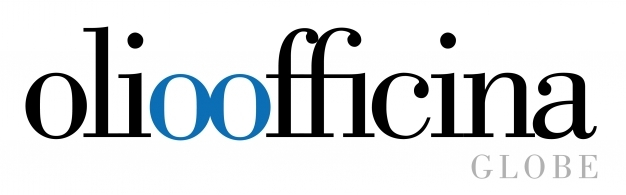 Il numero 106 di Olio Officina Globe è on line