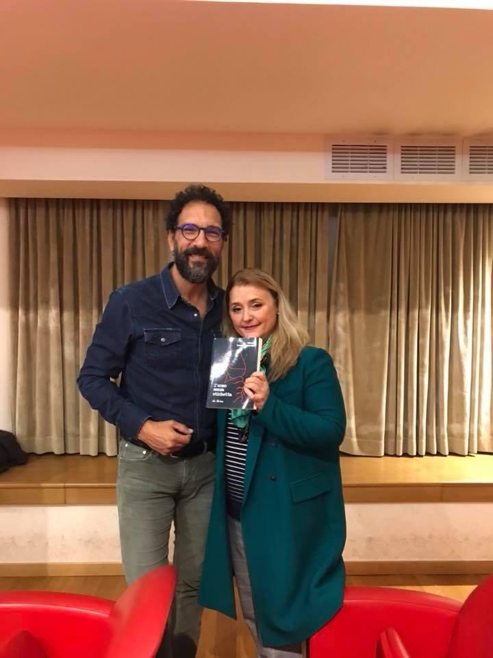 """Premio nazionale eno-letterario """"Vermentino"""" a Olbia, i vincitori"""