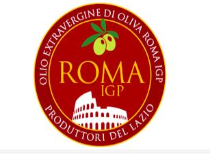 L'olio Igp Roma?