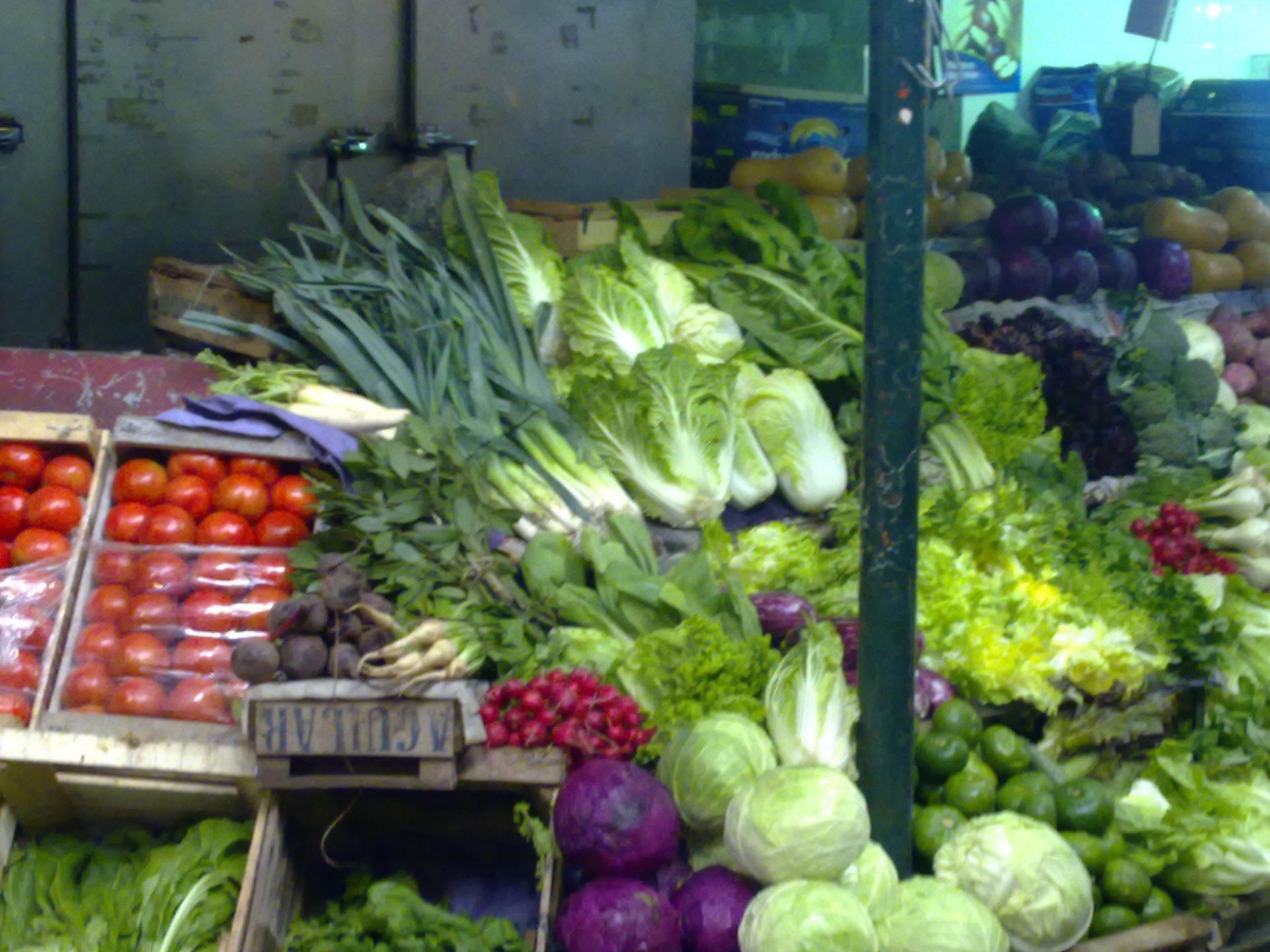 I sindacalisti di Fai Cisl, Flai Cgil e Uila Uil contrari ai voucher agricoltura