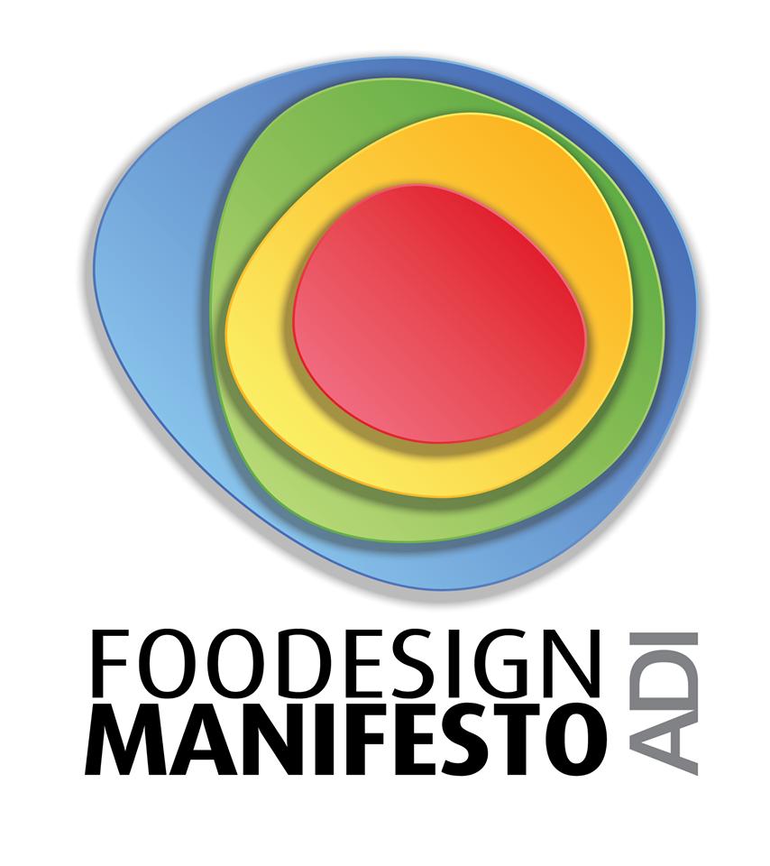Arrivano i food designer