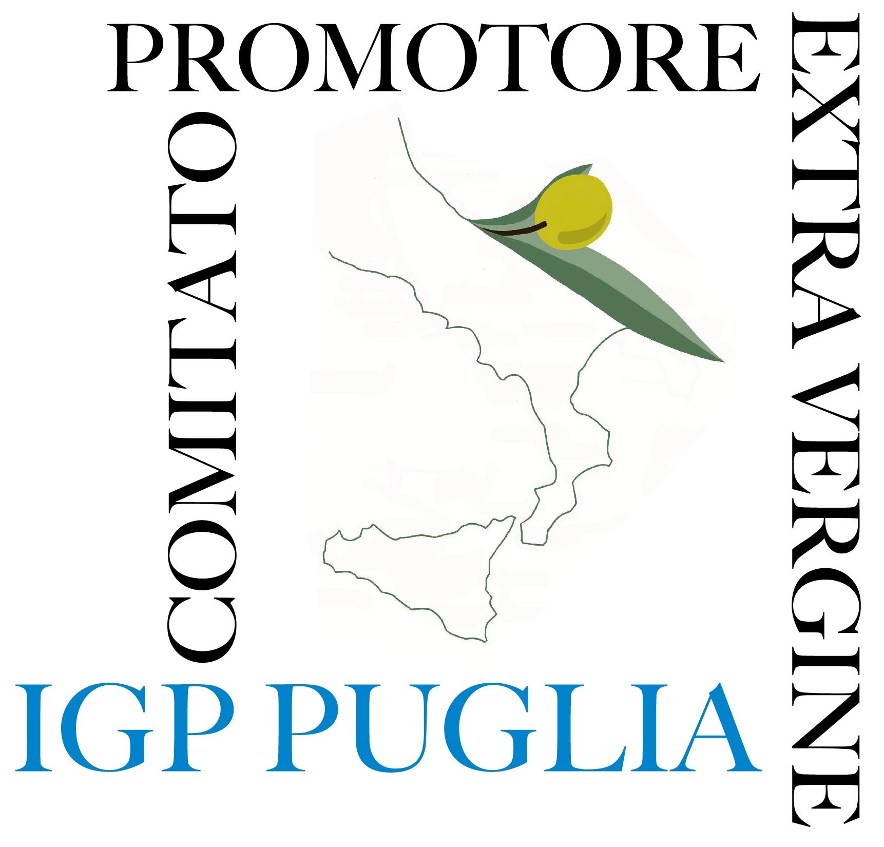Olio di Puglia Igp, si parte?