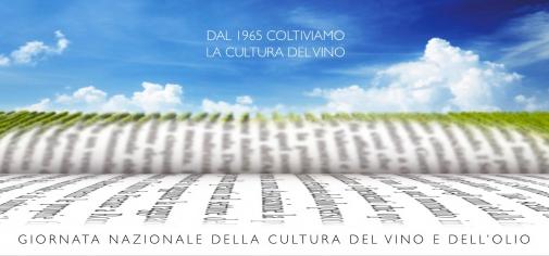 Sommelier Ais, sabato 21 aprile 2018 la Giornata nazionale della Cultura del Vino e dell'Olio