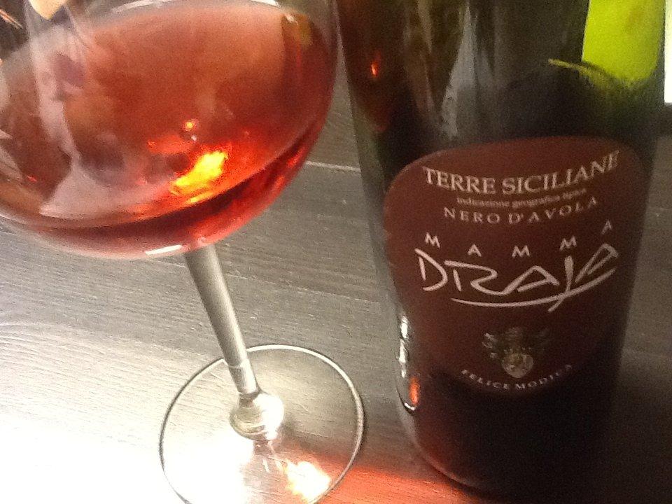 L'export del vino secondo le elaborazioni dell'Osservatorio Qualivita Wine su dati Istat