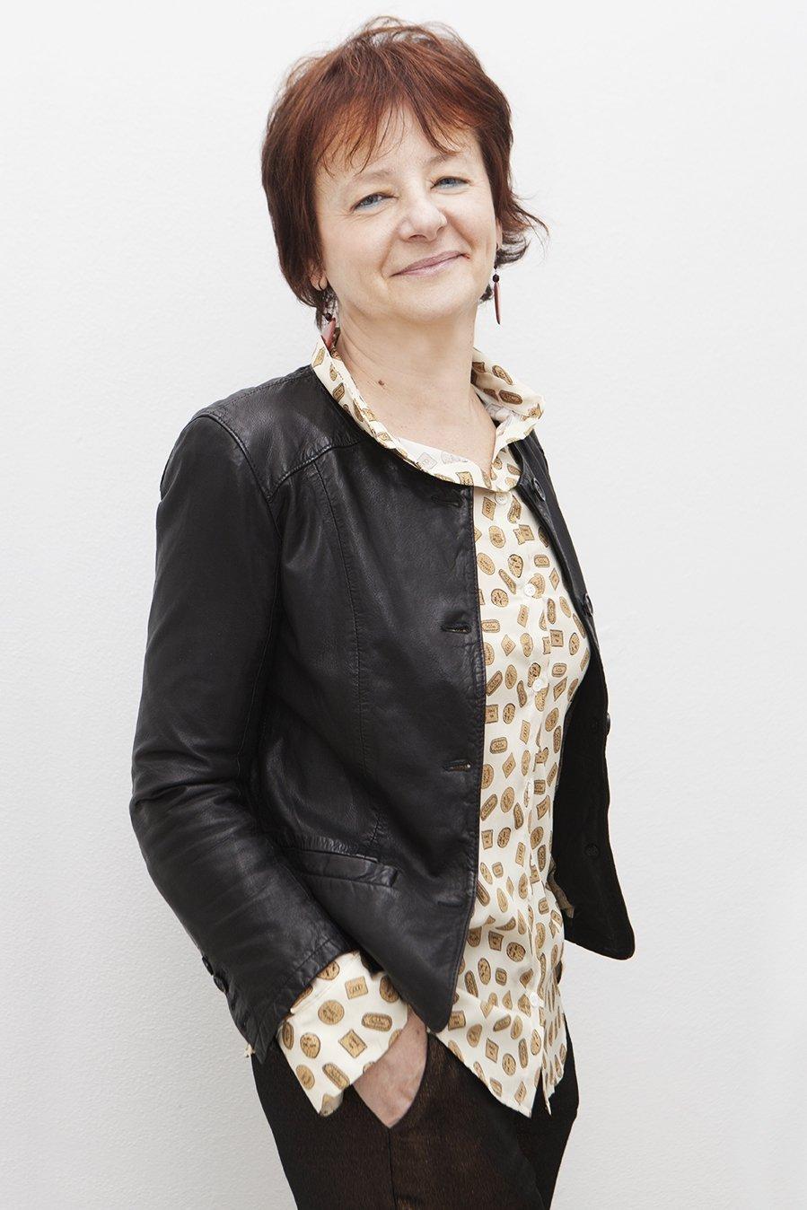È Anna Cane la neo presidente del gruppo olio d'oliva di Assitol