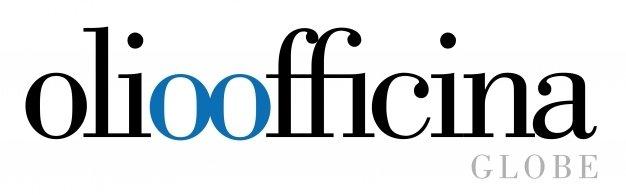 Il nuovo numero di Olio Officina Globe disponibile on line