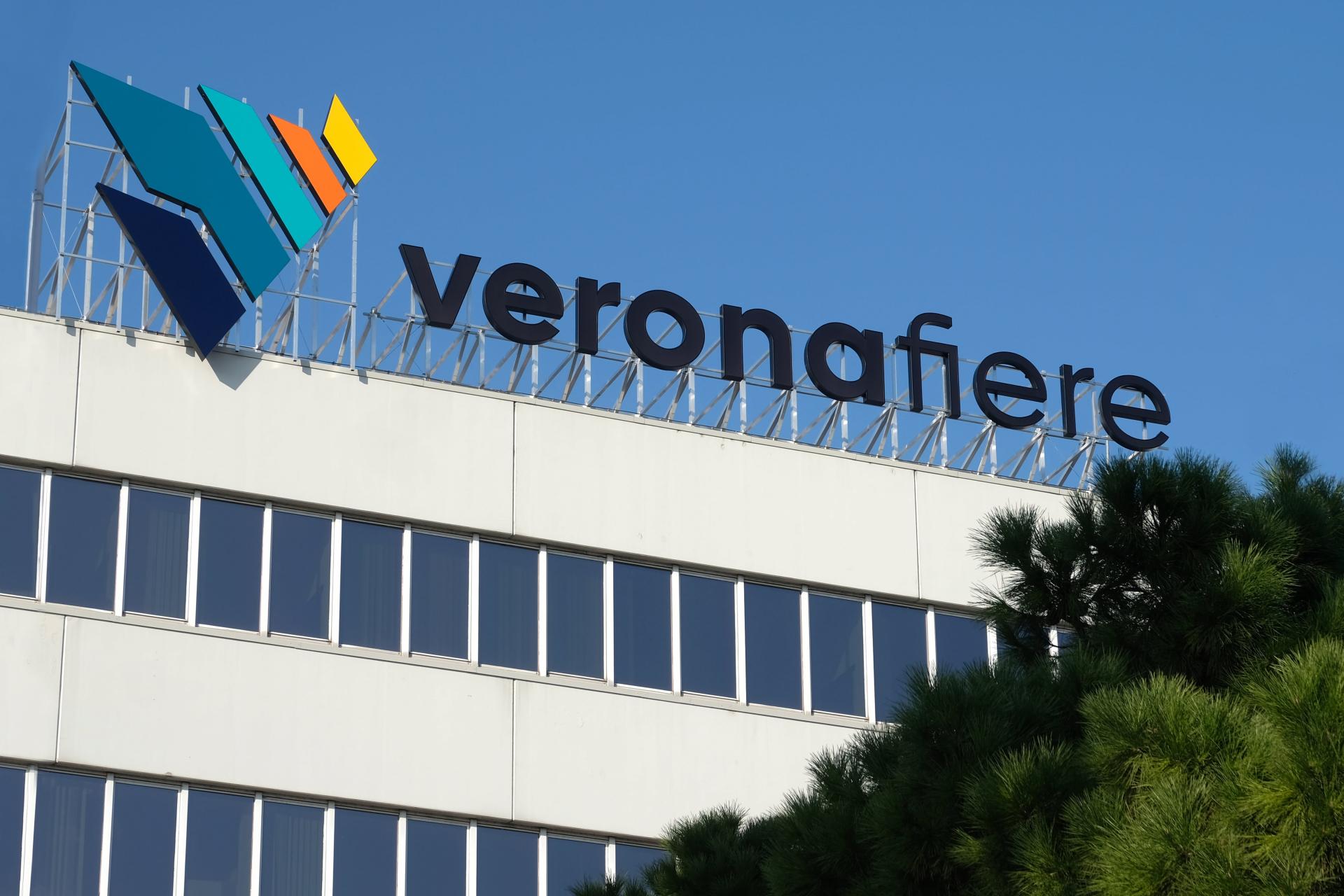 Veronafiere ridefinisce il calendario manifestazioni: Vinitaly, Sol&Agrifood ed Enolitech slittano al prossimo anno