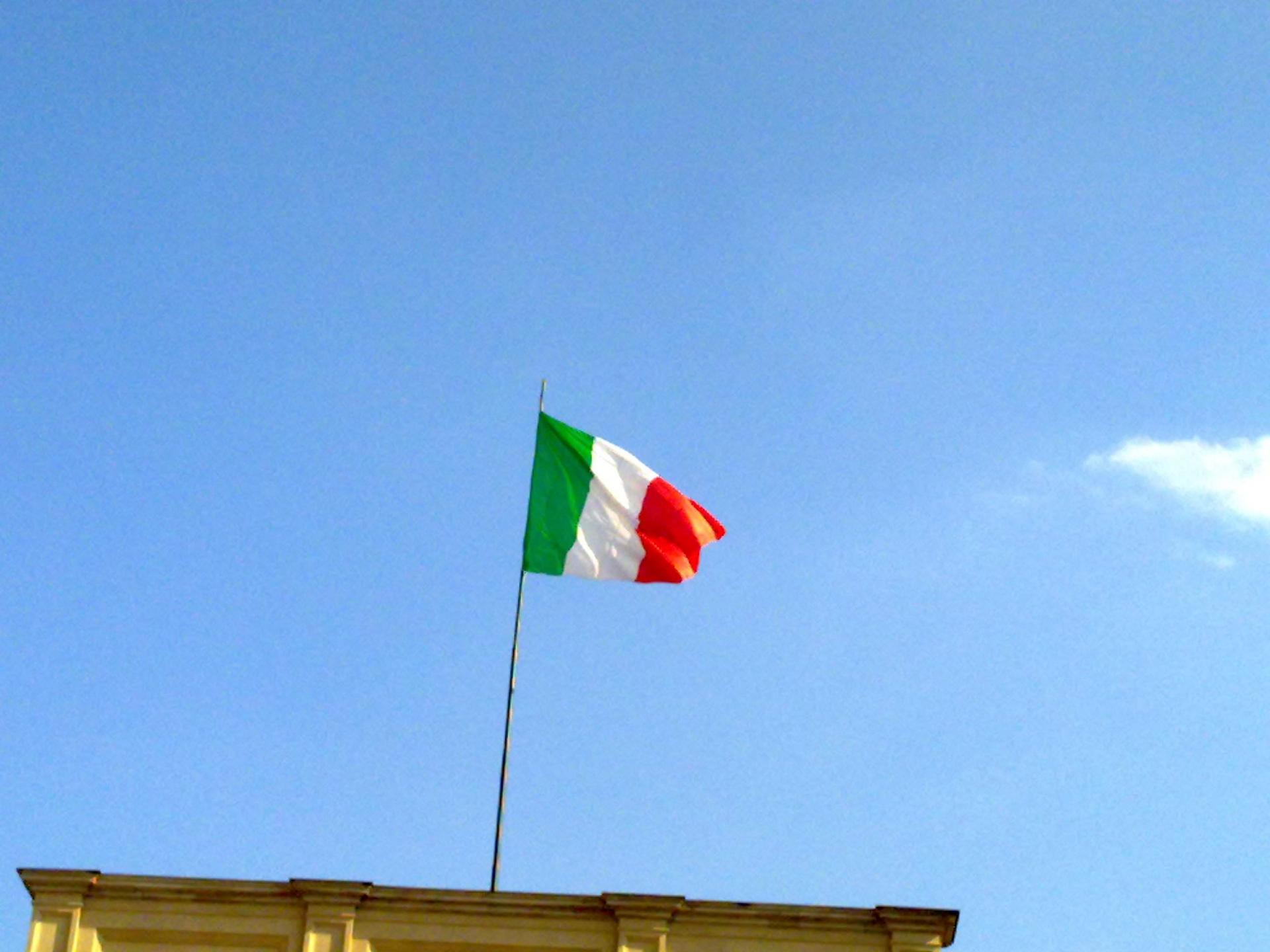 Il testo integrale del Decreto Legge Cura Italia varato dal Governo per l'emergenza Coronavirus