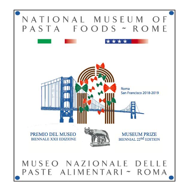Il bando di concorso indetto dal Museo Nazionale delle Paste Alimentari
