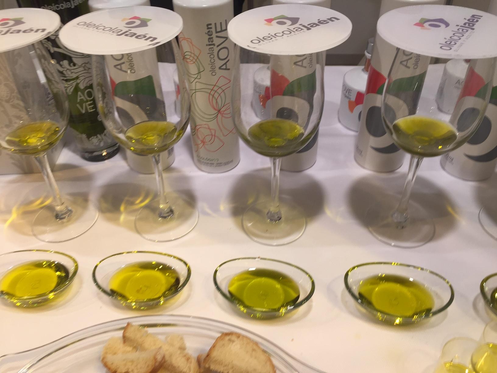 World Olive Oil Exhibition, la nona edizione rinviata al 29-30 giugno 2020