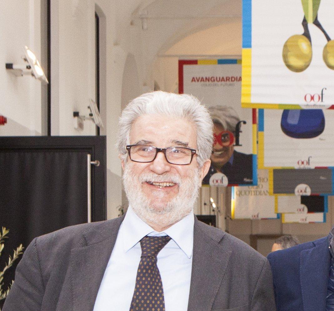 Consiglio Oleicolo Internazionale, è Tullio Forcella, il direttore generale di Federolio, il nuovo vice presidente del Comitato consultivo