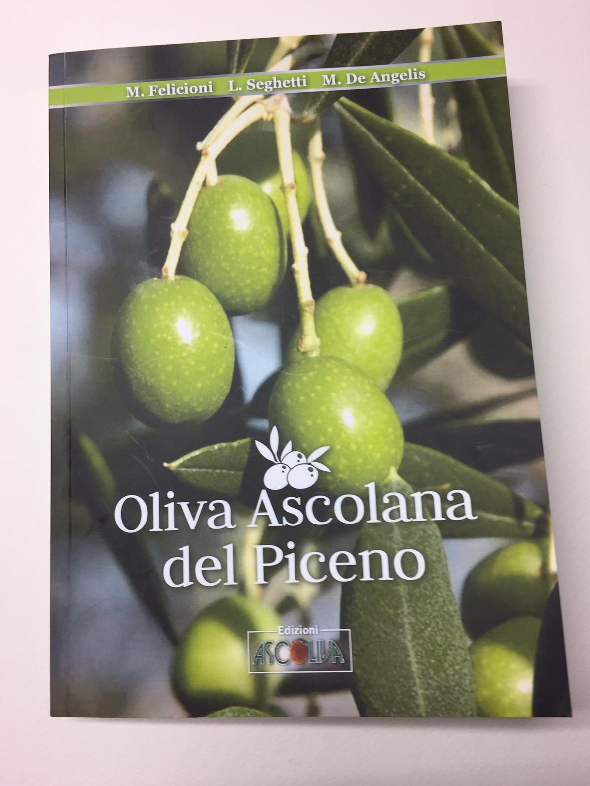 Oliva Ascolana del Piceno