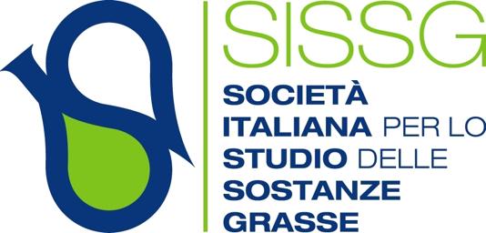 Ultime ore per partecipare all'incontro dedicato all'analisi sensoriale degli oli da olive a Sanremo