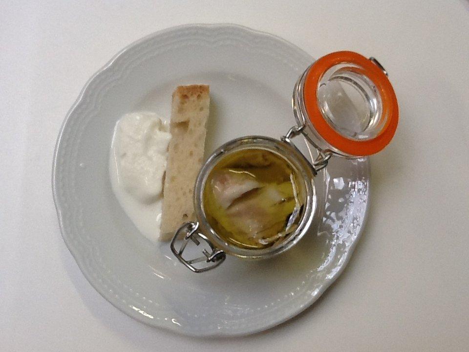 Assitol: la dieta anti caldo per l'estate non può prescindere dall'olio extra vergine di oliva