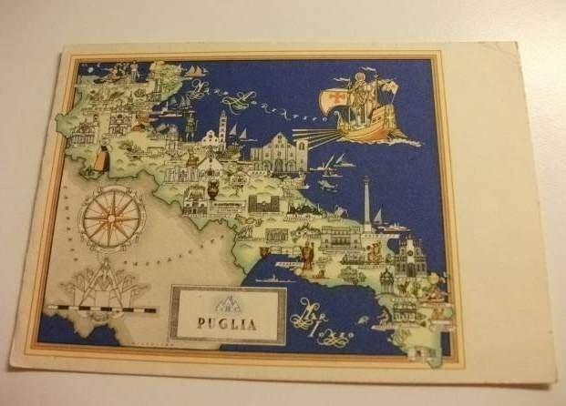 Igp Puglia, vietato sbagliare