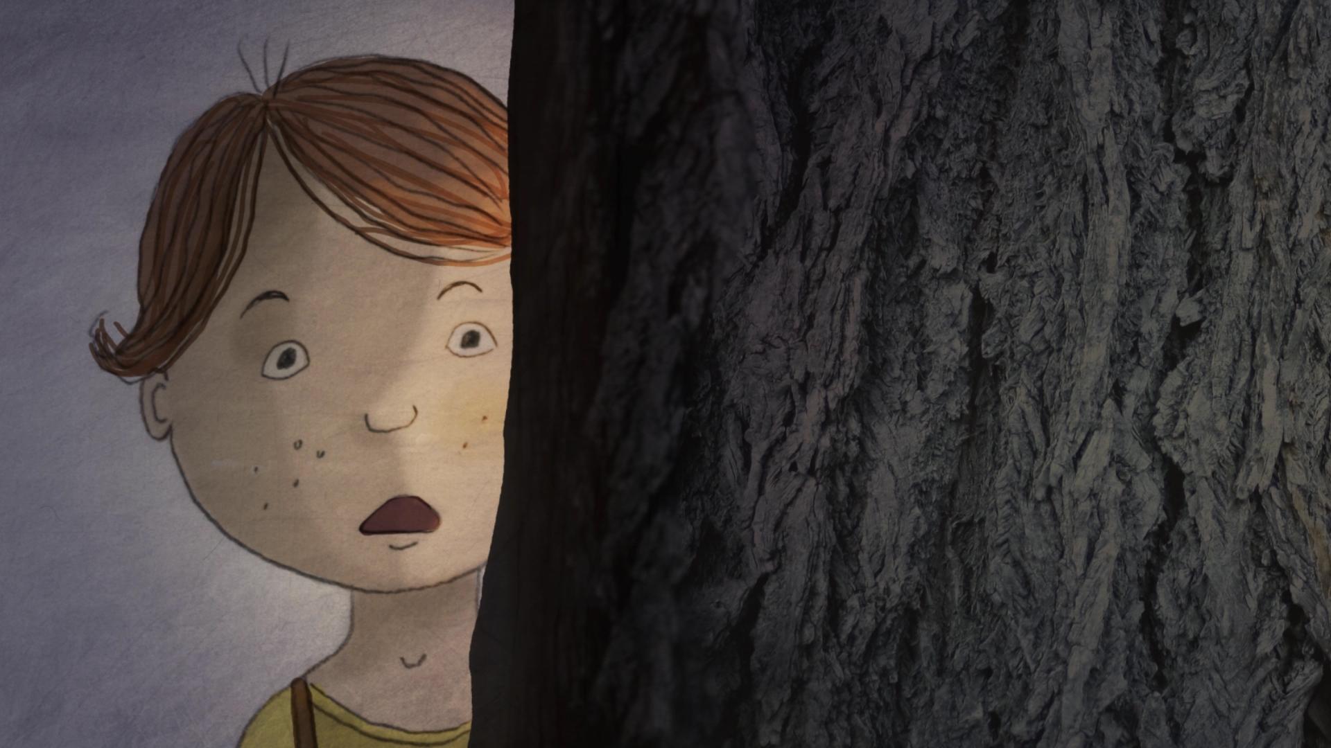 Animavì, a Pergola la seconda edizione del Festival Internazionale del cinema d'animazione poetico