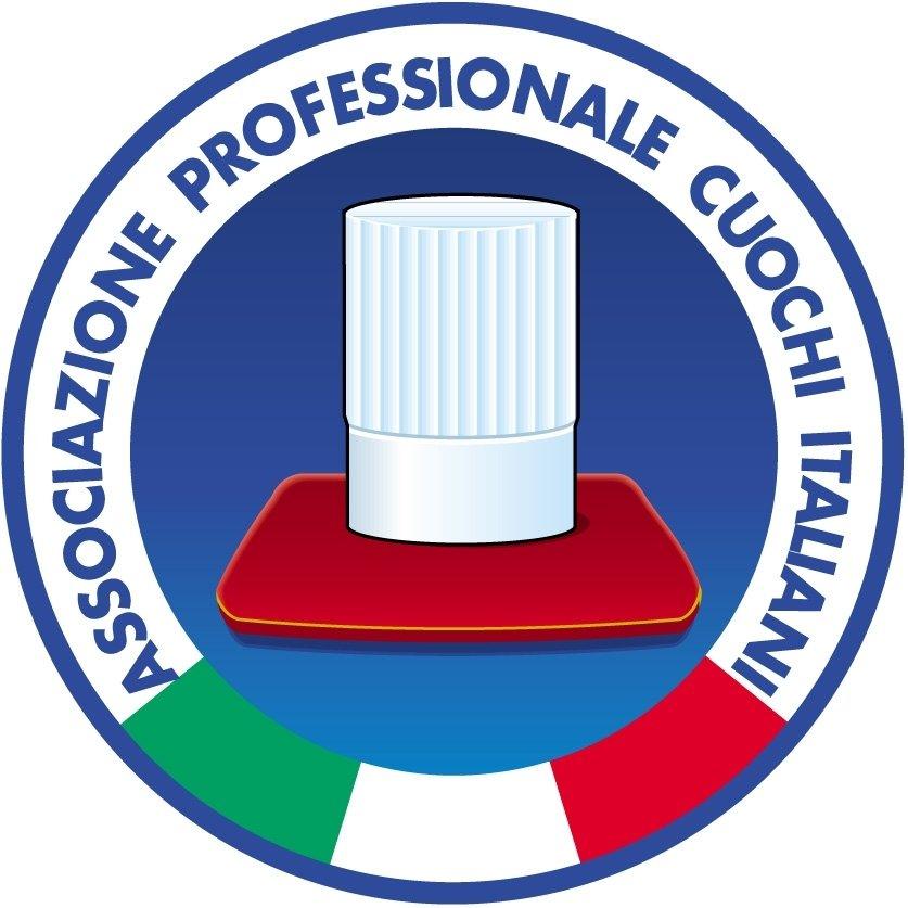Coronavirus, l'Associazione professionale cuochi italiani si appella alle istituzioni per la salvaguardia del comparto ristorazione