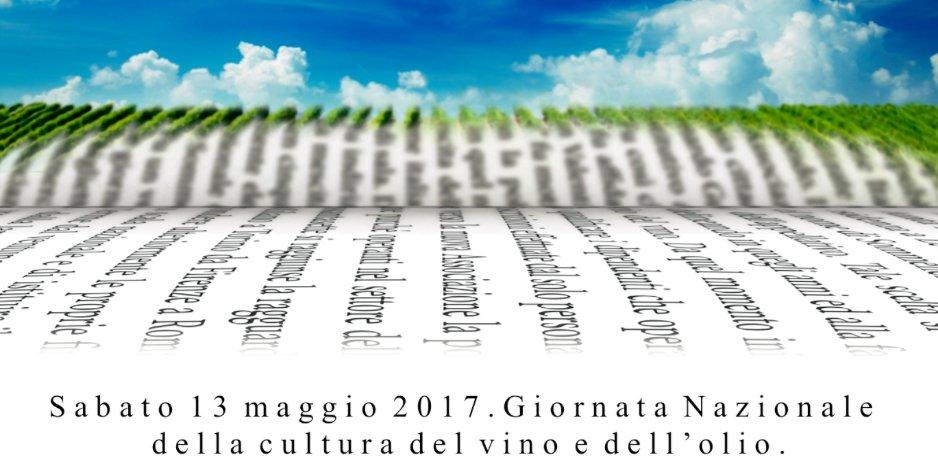 A Mandello del Lario la Giornata Nazionale della Cultura del Vino e dell'Olio in Lombardia
