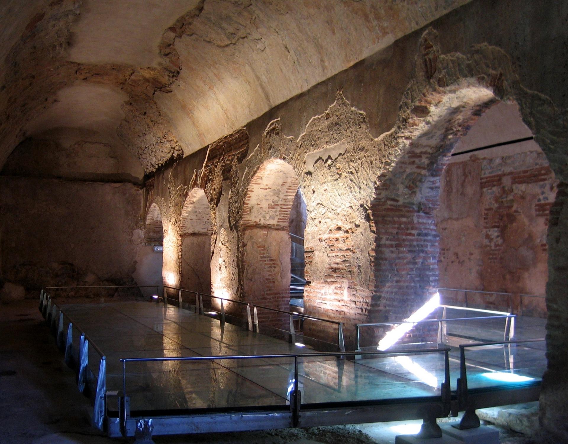 Porto Venere, in Liguria la Giornata nazionale della cultura del vino e dell'olio Ais