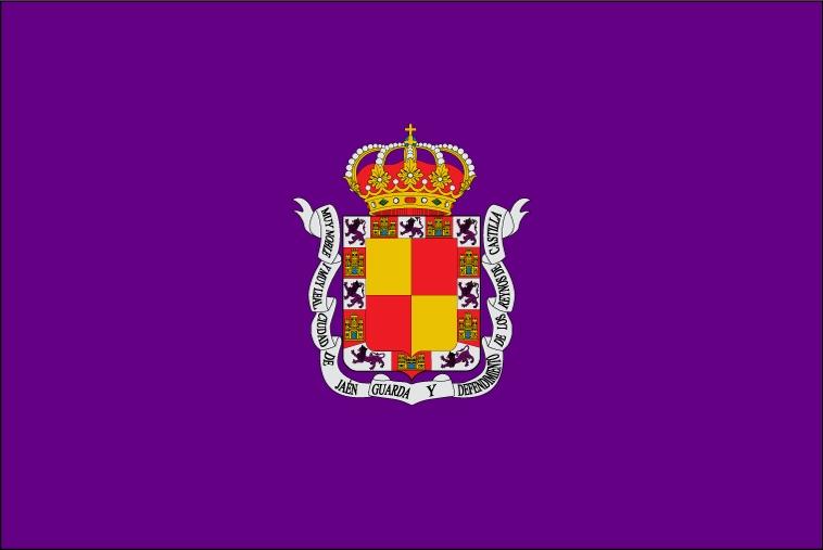 Una nuova Igp per la Spagna olearia: Aceite de Jaén