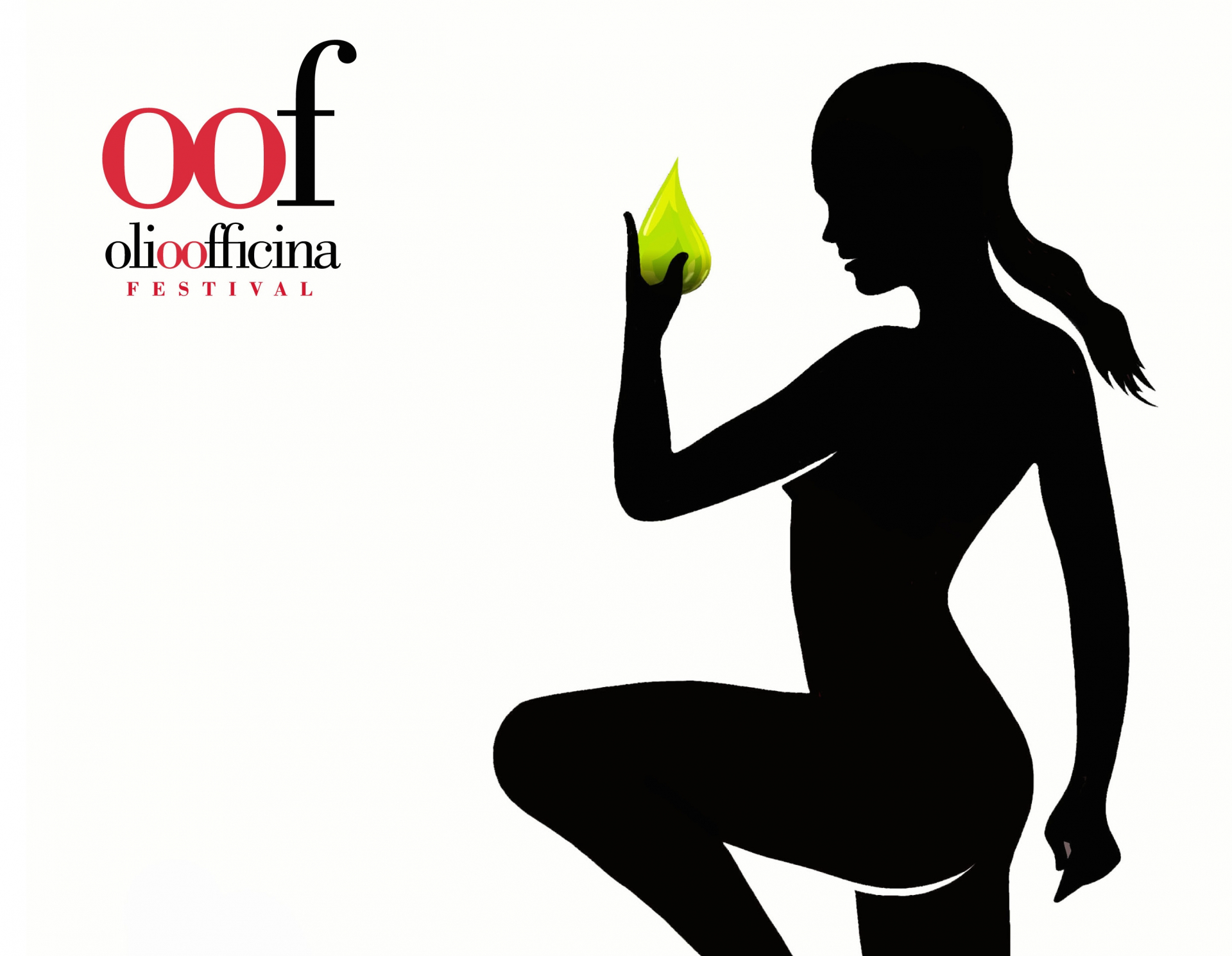 OOF 2017, aperte le iscrizioni