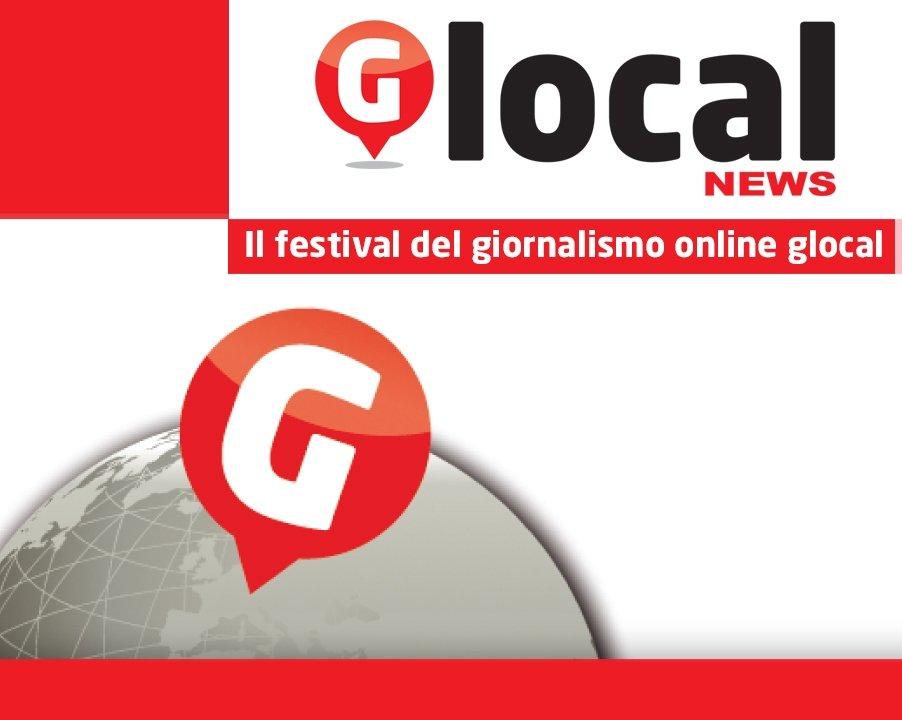 Glocal festival, a Varese ci si interroga sul digitale in agricoltura