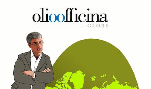 Olio Officina Globe, il numero 53 è on line