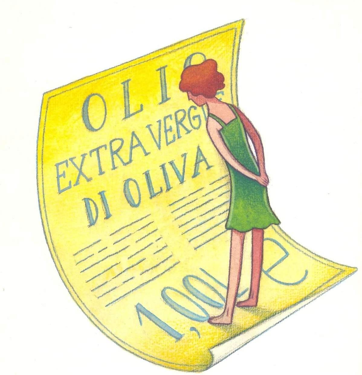 La grande sfida: creare valore nella filiera olio da olive