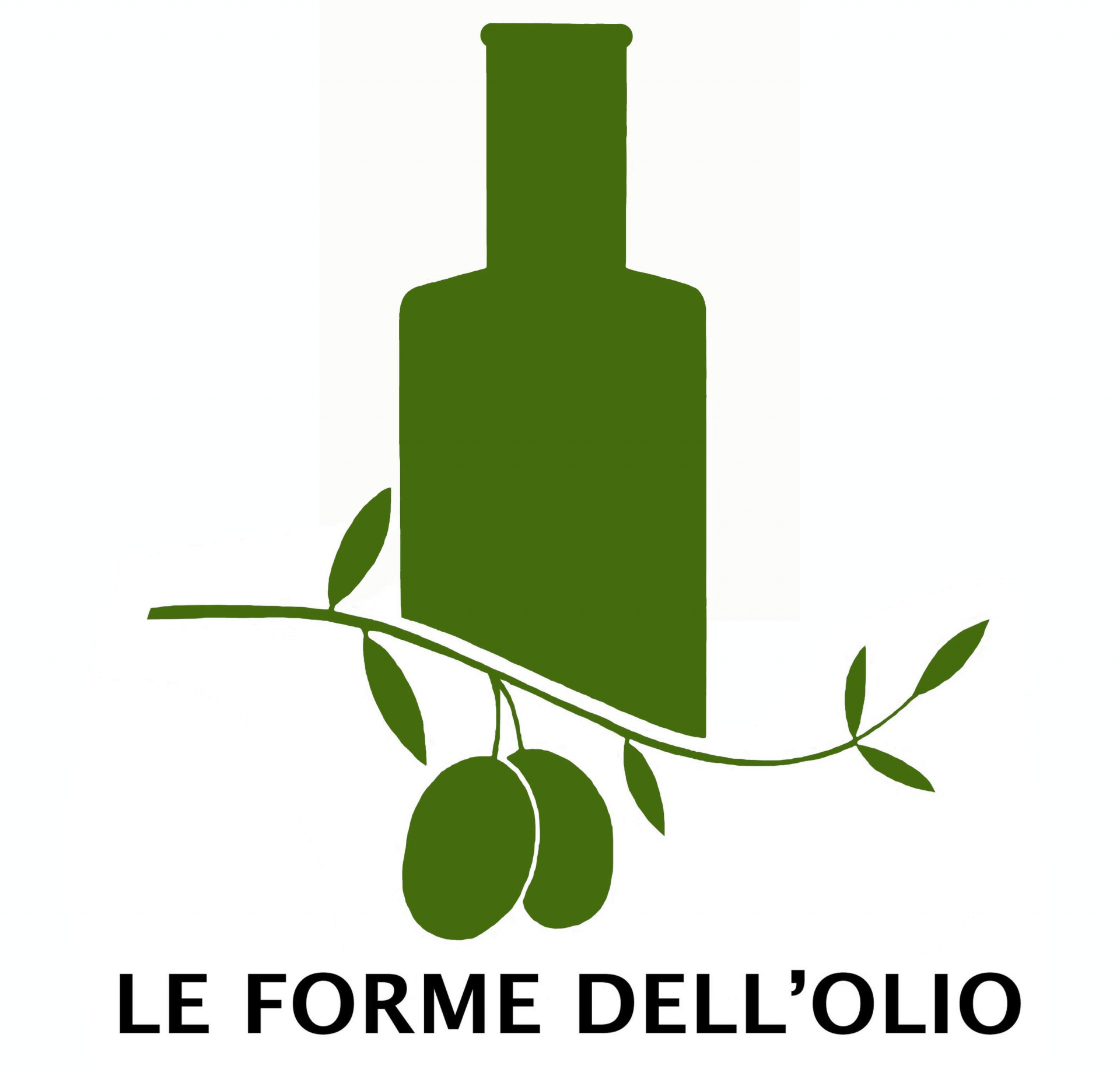 Concorso packaging riservato agli oli da olive, il regolamento