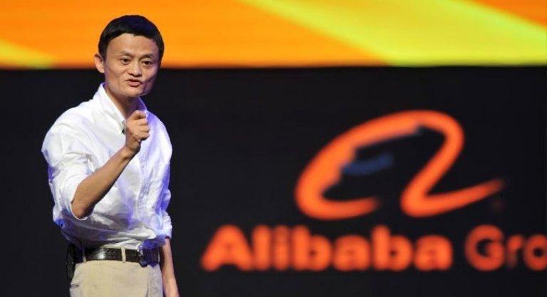 Accordo tra Governo italiano e Alibaba. Obiettivo: garantire tutela e promozione agroalimentare sulla piattaforma cinese